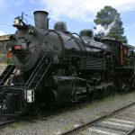 Switching Tracks: Grand Canyon Railway Up for Sale