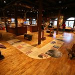 Grand Canyon Village Landmark Changes Hands