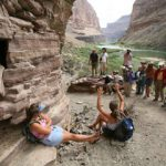 Grand Canyon Field Institute Announces 2010 Program