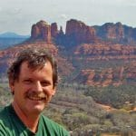 Featuring Sedona Geology by Well Known Geologist, Wayne Ranney