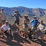 Grand Canyon Field Institute Rolls out 2012 Schedule