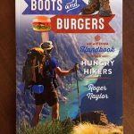 New Guide Book Puts Arizona's Best Foot Forward