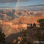 Preparing for Launch: The Grand Canyon Field Institute Rolls out its 2016 Season