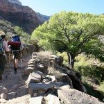 Grand Canyon Seeks Public Comment for Backcountry Management Plan