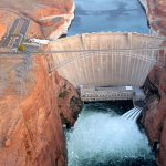 Glen Canyon Dam Management Proposal Out For Public Comment