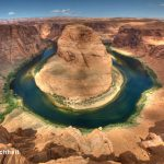 Horseshoe Bend | Photo by Mike Buchheit