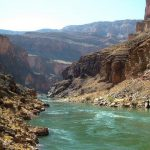 Grand Canyon Authors Symposium and more