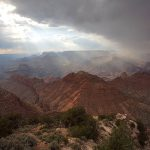 Monsoon 2008 by Mike Buchheit