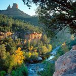 Sedona Seasons