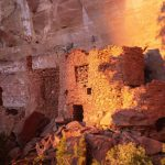 Ancient Indian Sites of Sedona