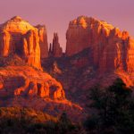 Places of Interest in Sedona