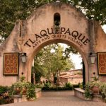 Tlaquepaque | Photo by Larry Lindahl