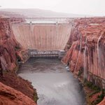 Ominous Milestone Reached with Glen Canyon Dam Restrictions