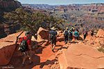 Grand Canyon Field Institute Rolls out Exciting 2014 Program
