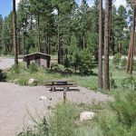 Recreation Sites Opening on the North Kaibab Ranger District