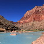 Little Colorado River | Photo by Mike Buchheit