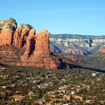 Sedona's Red Rocks, Part 2
