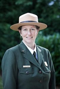 Christine Lehnertz | NPS Photo