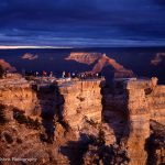 Grand Canyon National Park Entrance Fees on the Rise
