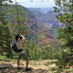 Over There: North Rim Re-Opens on May 15