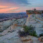 Congress in '98: Utah monument complies with Antiquities Act