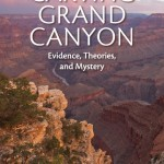 Carving Grand Canyon by Wayne Ranney